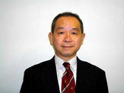 有限会社人と人 代表取締役 中村吉寛